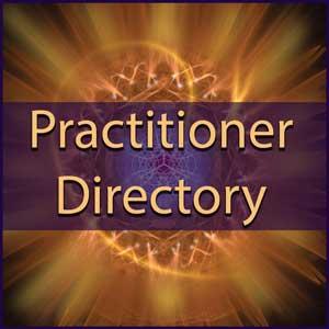 Find a Practitioner