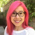 Cindy Kim Certified Crystalline Soul Healing Practitioner